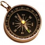 Spiritual safety is a vibrational awareness compass